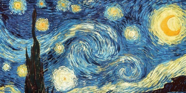 n-starry-night-628x314