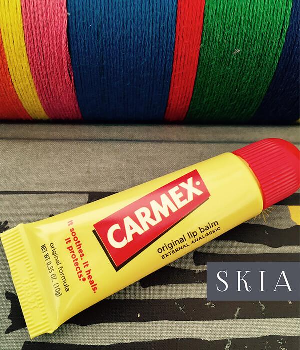 carmex4-1