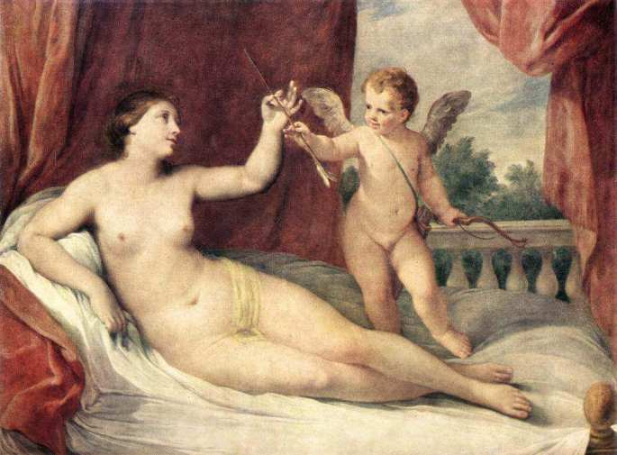 reclining-venus-with-cupid (1).jpg